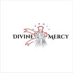 Divine Mercy Summit Logo - Entry #109