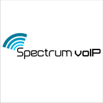 Logo and color scheme for VoIP Phone System Provider - Entry #72