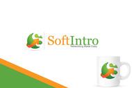 SoftIntro Logo - Entry #24