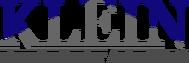Klein Investment Advisors Logo - Entry #213