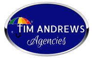 Tim Andrews Agencies  Logo - Entry #8