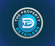 The Property Detailers Logo Design - Entry #128
