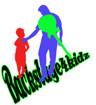 Music non-profit for Kids Logo - Entry #1