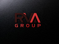 RVA Group Logo - Entry #104