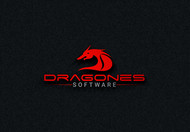 Dragones Software Logo - Entry #159