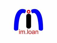 im.loan Logo - Entry #188