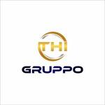 THI group Logo - Entry #341