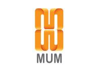 MUM Logo - Entry #165