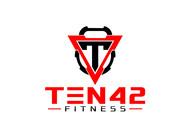 Private Logo Contest - Entry #212