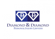 Law Firm Logo - Entry #72
