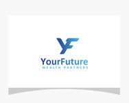 YourFuture Wealth Partners Logo - Entry #700