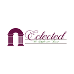 Eclected Logo - Entry #108