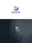 Demmer Investments Logo - Entry #115