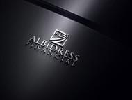 Albidress Financial Logo - Entry #108
