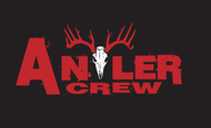 Antler Crew Logo - Entry #95