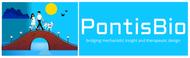 PontisBio Logo - Entry #150