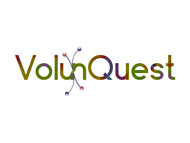 VolunQuest Logo - Entry #46