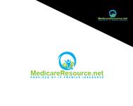 MedicareResource.net Logo - Entry #280