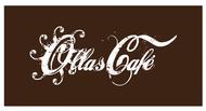 Ollas Café  Logo - Entry #35