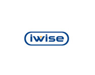 iWise Logo - Entry #641