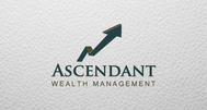 Ascendant Wealth Management Logo - Entry #35