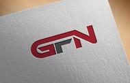 GFN Logo - Entry #7
