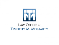 Law Office Logo - Entry #41