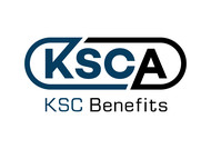 KSCBenefits Logo - Entry #203