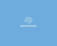 Antisyphon Logo - Entry #172
