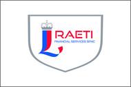 Private Logo Contest - Entry #131