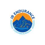 JB Endurance Coaching & Racing Logo - Entry #200