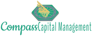 Compass Capital Management Logo - Entry #168
