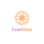Essel Haus Logo - Entry #228