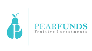Pearfunds Logo - Entry #3