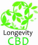 Longevity CBD Logo - Entry #67