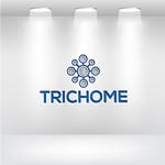 Trichome Logo - Entry #131