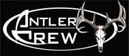 Antler Crew Logo - Entry #115