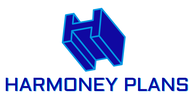 Harmoney Plans Logo - Entry #203