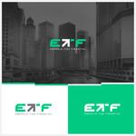 Emerald Tide Financial Logo - Entry #59