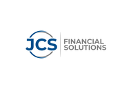 jcs financial solutions Logo - Entry #247