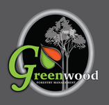 Environmental Logo for Managed Forestry Website - Entry #66