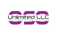 OSO Unlimited LLC Logo - Entry #75