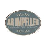 AR Impeller Logo - Entry #87