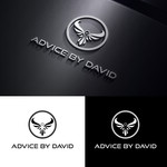 Advice By David Logo - Entry #126