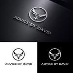 Advice By David Logo - Entry #126
