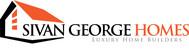 Sivan George Homes Logo - Entry #69