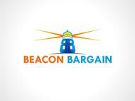 Beacon Bargain Logo - Entry #51