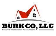 BurkCo, LLC Logo - Entry #92