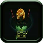Bhatman Logo - Entry #49
