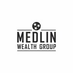 Medlin Wealth Group Logo - Entry #29